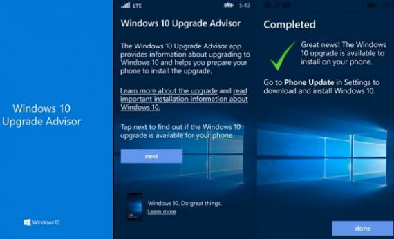 upgrade-adisor-01-570