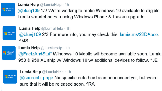 w10-mobile-update-570
