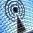 wi-fi-wifi-110