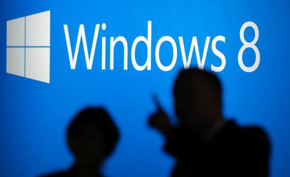 windows-8-support-570