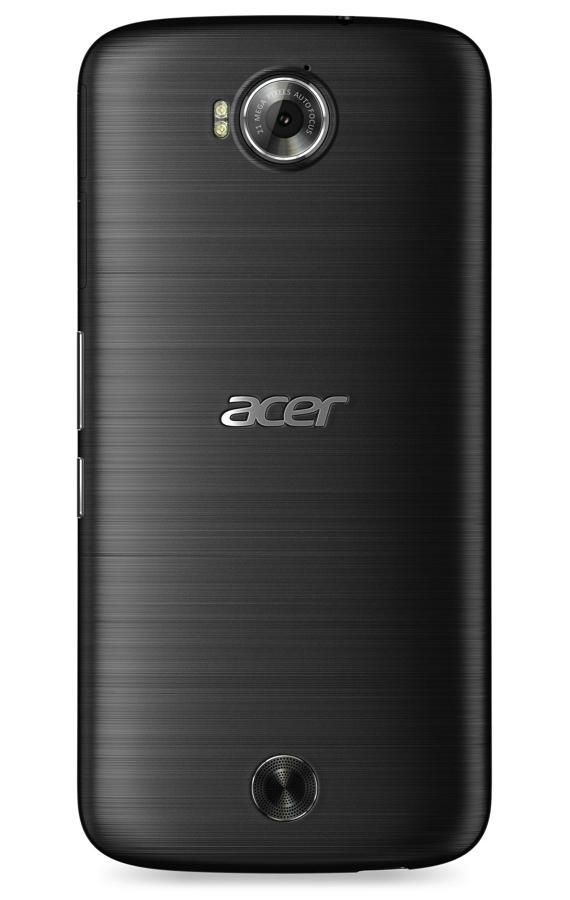 Acer-Liquid-Jade-03-570