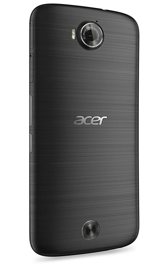 Acer-Liquid-Jade-04-570