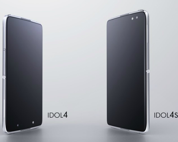 Alcatel-Idol-4-and-Idol-4s-03-570