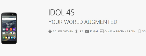 Alcatel-OneTouch-Idol-4S-leak-02-570