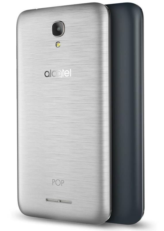 Alcatel-POP-4-plus-02-570