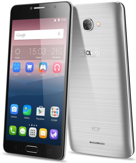 Alcatel-POP-4s-01-570