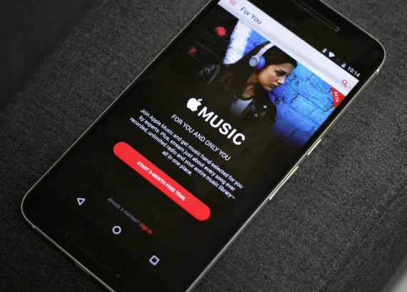 Apple-Music-for-Android-570