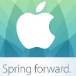 Apple_Spring-110