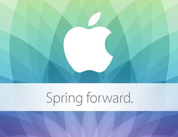 Apple_Spring-570
