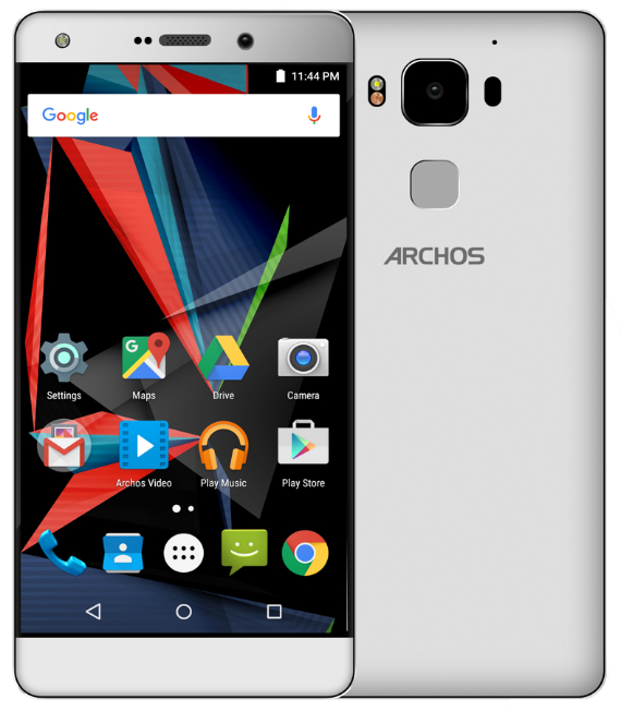 Archos-Diamond-2-Plus-01-570