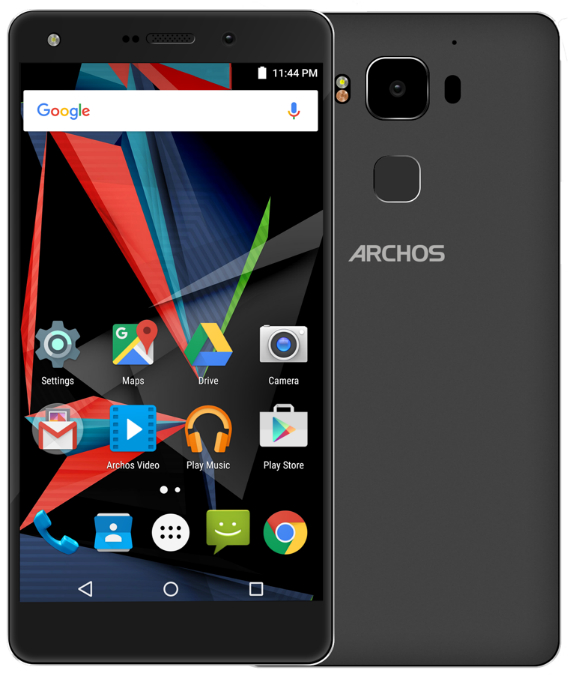 Archos-Diamond-2-Plus-02-570
