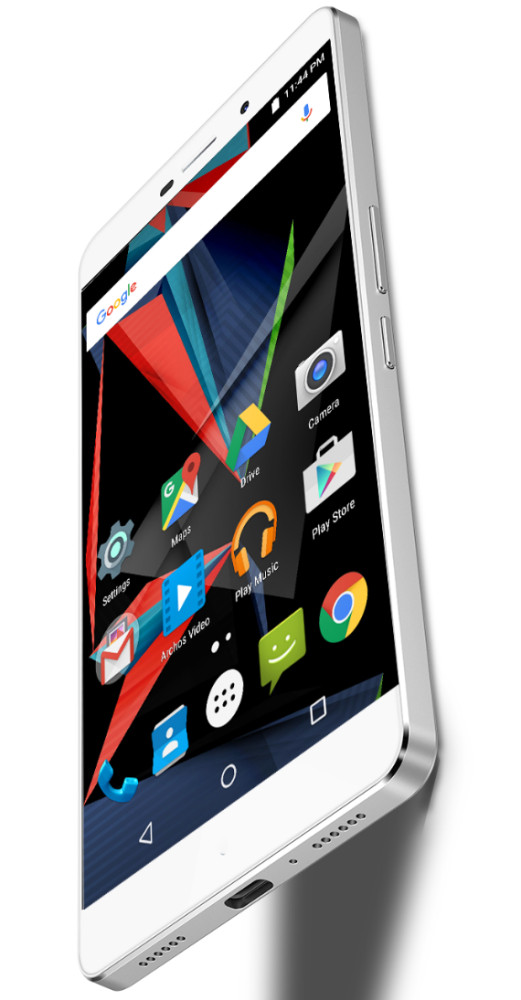 Archos-Diamond-2-Plus-03-570