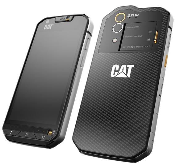 Cat-S60-05-570