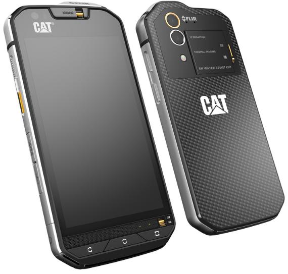 Cat-S60-06-570