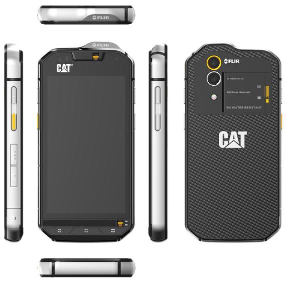 Cat-S60-07-570