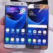 Galaxy-S7-Galaxy-S7-Edge-hands-on-110