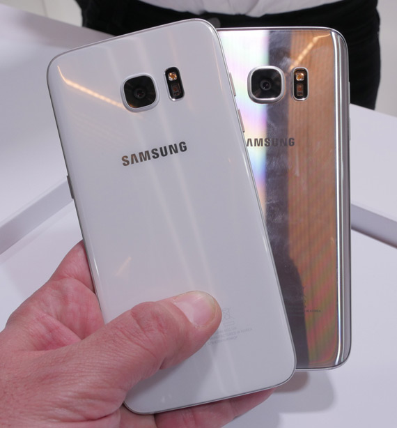 Galaxy-S7-Galaxy-S7-Edge-hands-on-2