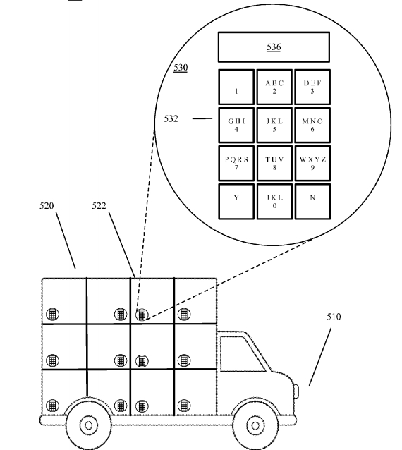 Google-Delivery-truck-patent-02-570