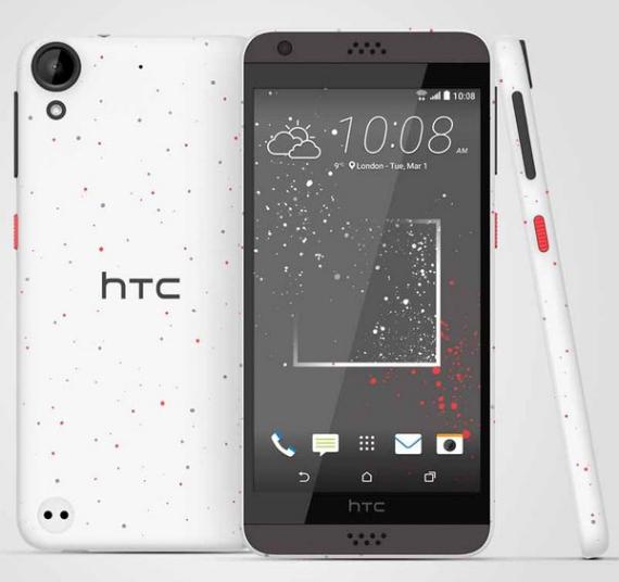 HTC-A16-renders-03-570
