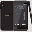 HTC-A16-renders-110