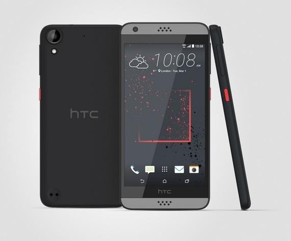 HTC-Desire-530-630-01-570