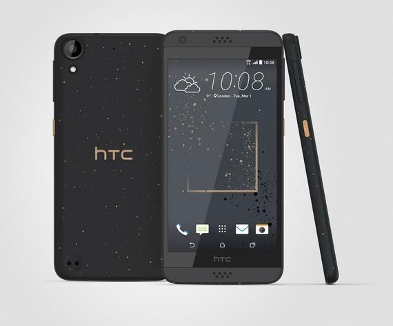 HTC-Desire-530-630-02-570