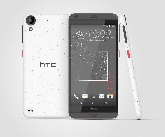 HTC-Desire-530-630-03-570