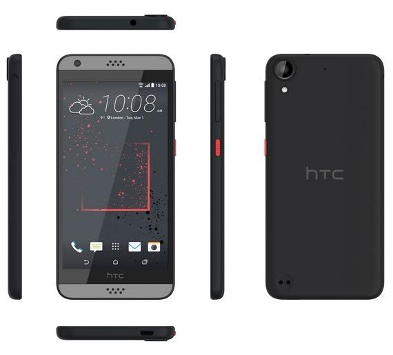 HTC-Desire-530-630-05-570