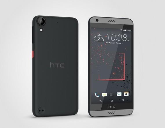 HTC-Desire-530-630-06-570