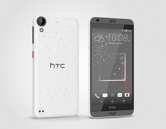 HTC-Desire-530-630-07-570