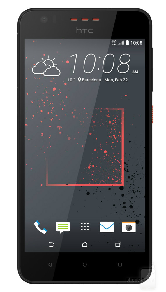 HTC-Desire-825-01-570