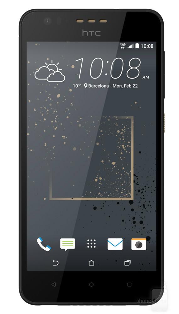 HTC-Desire-825-02-570