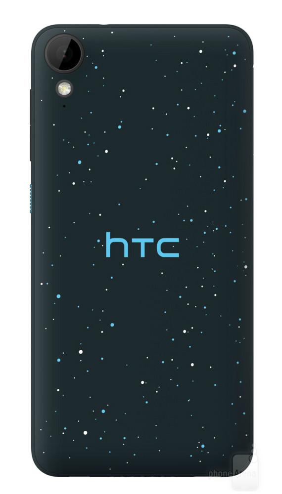 HTC-Desire-825-03-570