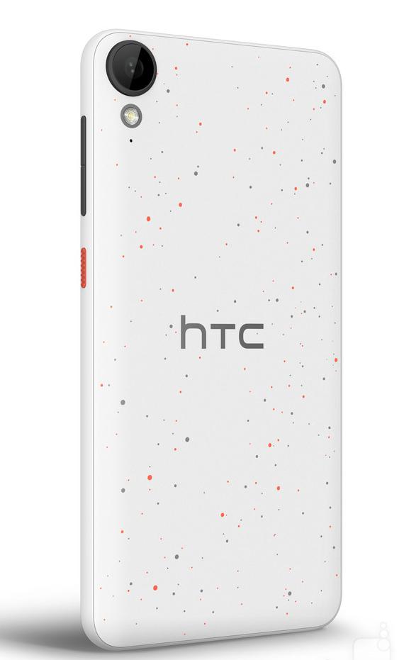 HTC-Desire-825-04-570