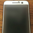 HTC-One-M10-White-110