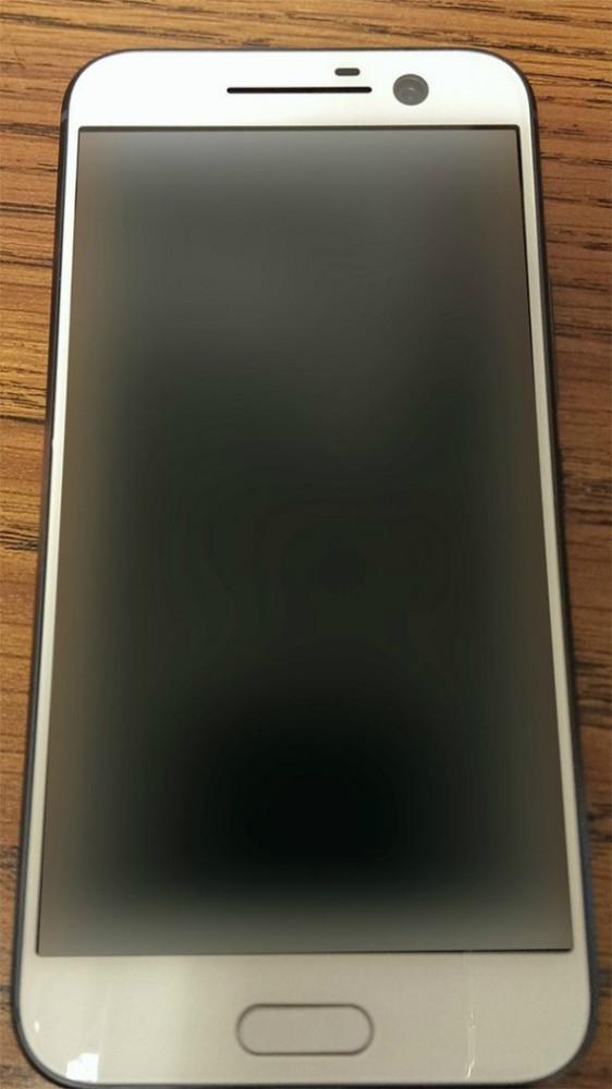 HTC-One-M10-White-570