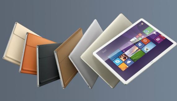Huawei-MateBook-01-570