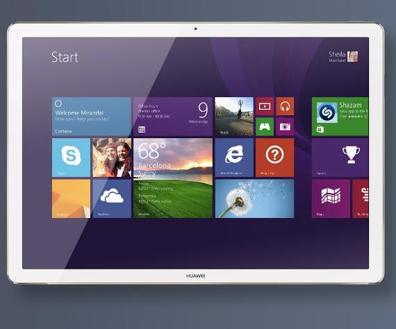 Huawei-MateBook-03-570