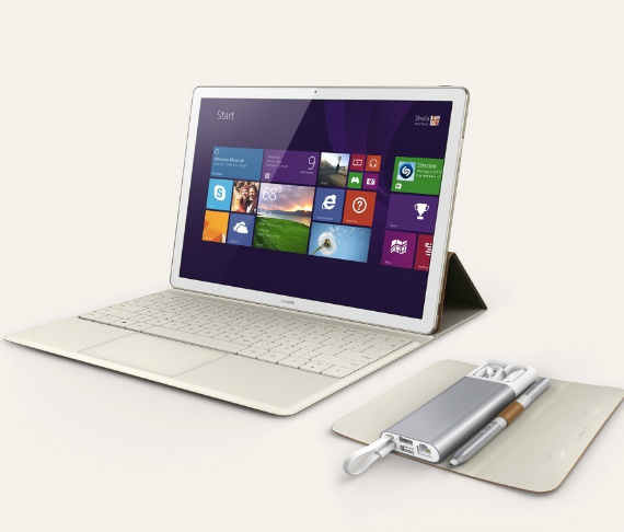 Huawei-MateBook-04-570
