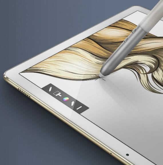 Huawei-MateBook-05-570