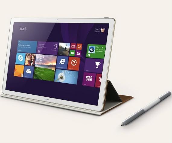 Huawei-MateBook-07-570