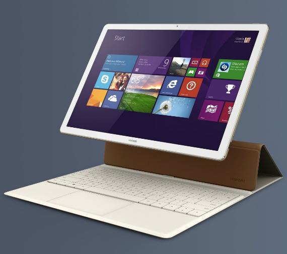 Huawei-MateBook-08-570