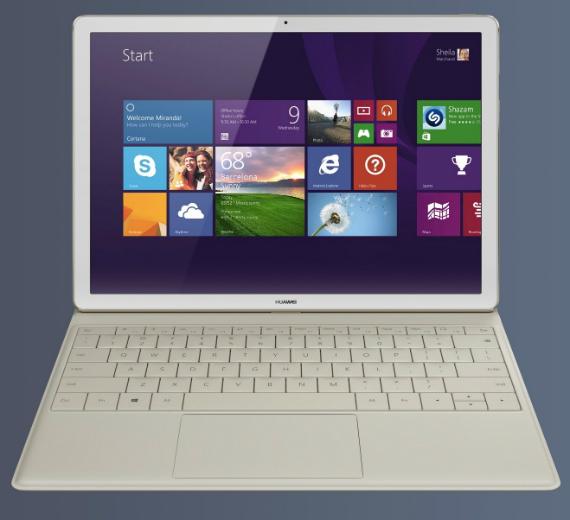 Huawei-MateBook-09-570