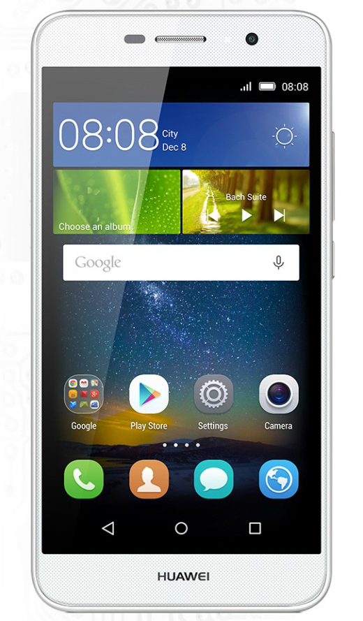Huawei-Y6-Pro-official-03-570
