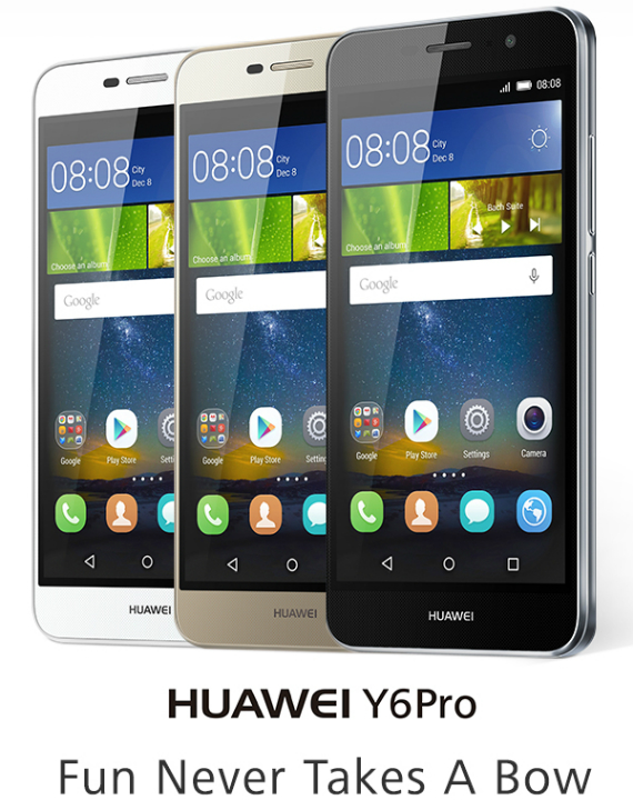Huawei-Y6-Pro-official-07-570