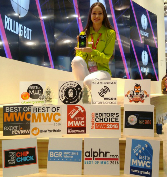 LG-Awards-at-MWC-570