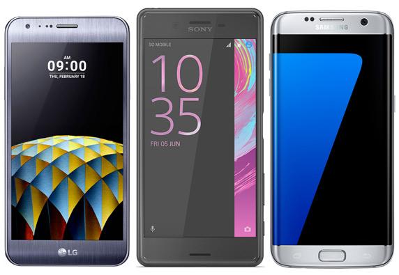LG-G5-Xperia-X-Galaxy-S7-570