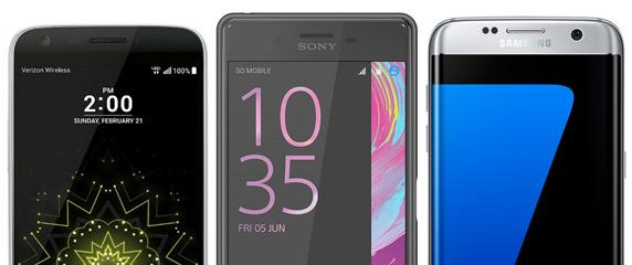 LG-G5-Xperia-X-Galaxy-S7-572-1
