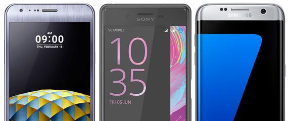 LG-G5-Xperia-X-Galaxy-S7-572