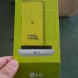 LG-G5-battery-module-110